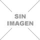 Nude massage in Albacete, Castille-La Mancha