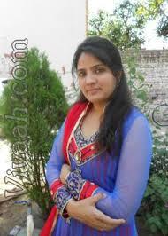 Utraula, India happy ending massage