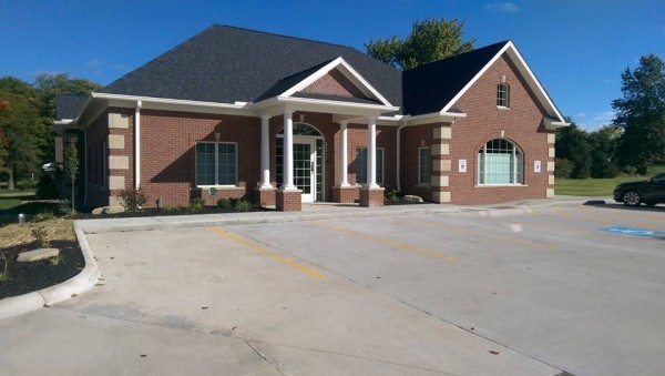 Happy ending massage in Broadview Heights (US)