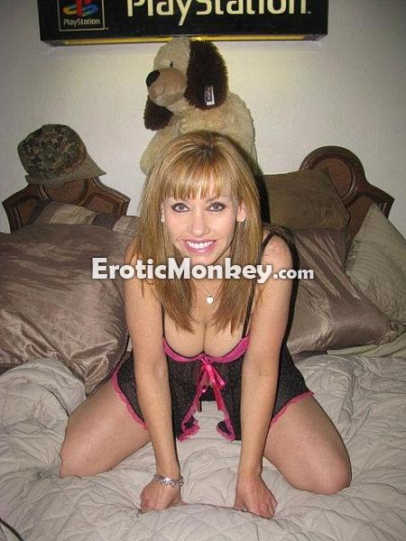 Erotic massage in Agoura, California