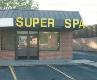 Maple Shade, New Jersey sexual massage