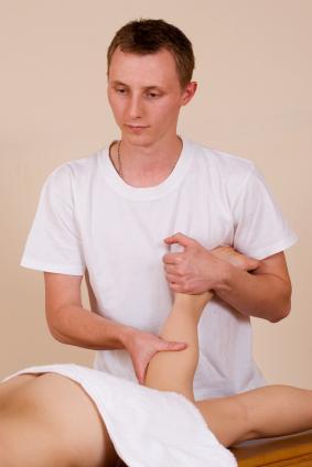 Sexual massage in Chanhassen (US)