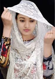 Happy ending massage in Charkhi Dadri (IN)