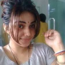 Phone numbers  of parlors nude massage  in Tiruchengode  (IN)