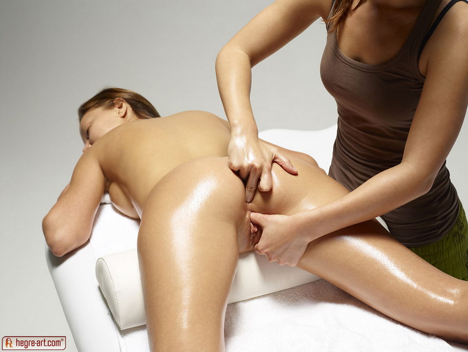 Where find parlors nude massage  in The Crossings, Florida
