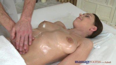 Sao Jeronimo, Rio Grande do Sul erotic massage