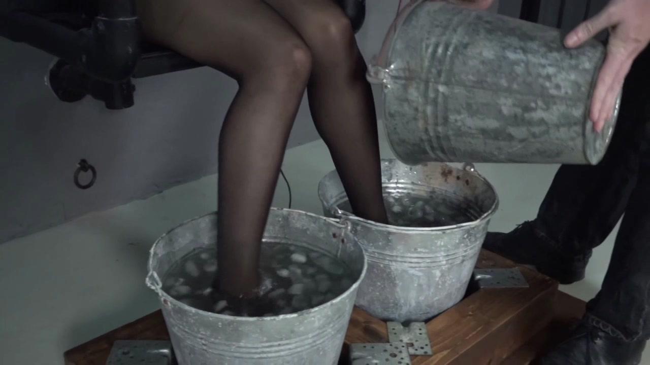 Cristalina, Goias erotic massage