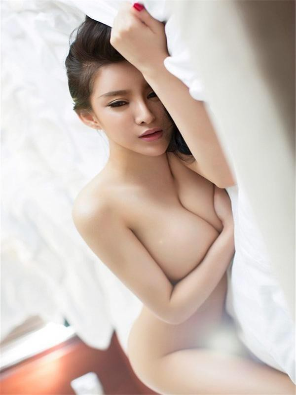 Nude massage in Brentwood, Tennessee