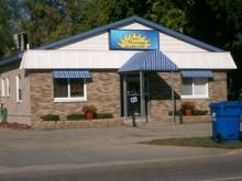 Where find parlors nude massage  in Ypsilanti, Michigan