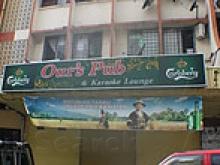 Sexual massage in Kota, India