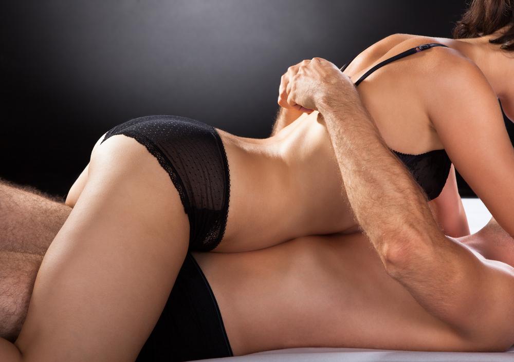 Nude massage in Agdas, Agdas
