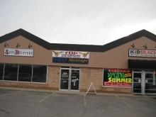 Telephones  of parlors erotic massage  in Champlin  (US)
