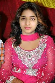 Where find parlors nude massage  in Mandya, India