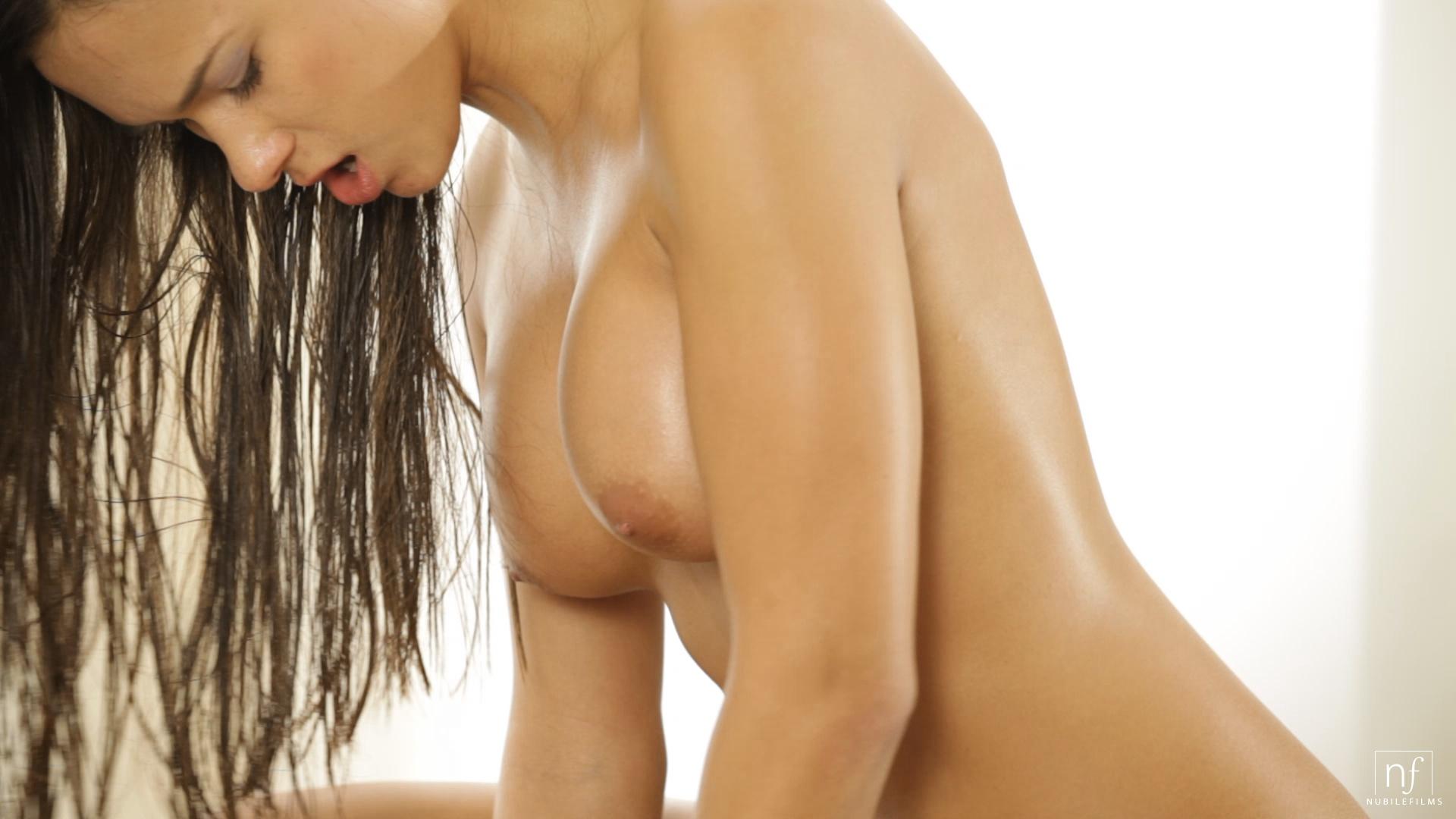 Oak Ridge, Florida nude massage