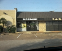 Erotic massage in Richmond West (US)