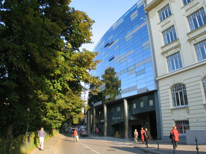 Phone numbers  of parlors nude massage  in Ljubljana, Slovenia