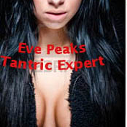 Phone numbers  of parlors happy ending massage  in Lower Hutt, Wellington