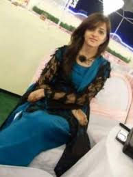 Mughal Sarai  (IN) erotic massage