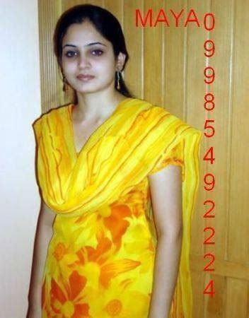 Where find parlors happy ending massage  in Secunderabad, India