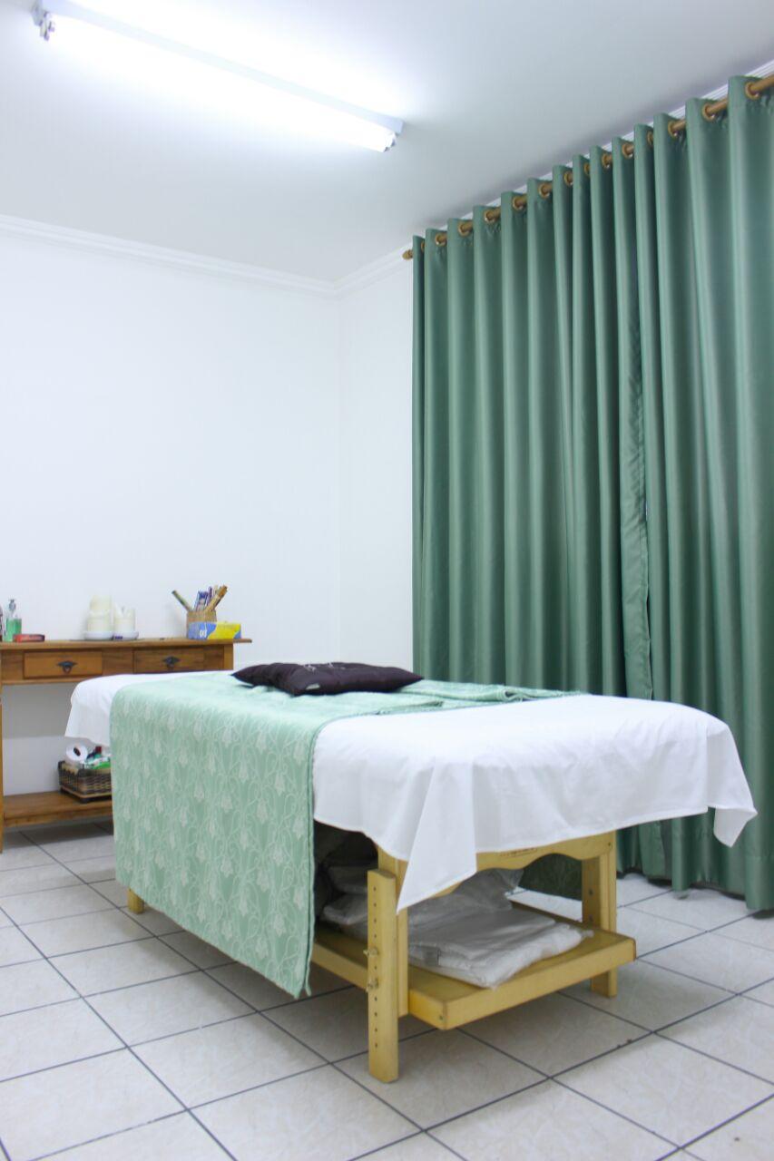 Telephones  of parlors erotic massage  in Leopoldina, Brazil