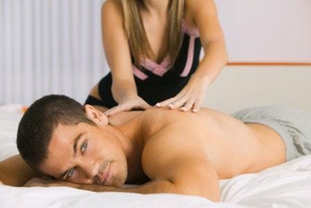Phone numbers  of parlors nude massage  in Sala, Slovakia