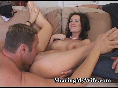Crespo  (AR) nude massage