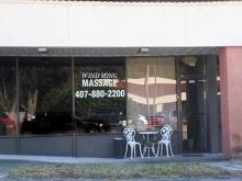 Apopka, United States happy ending massage