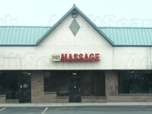 Sexual massage in Le Lamentin (MQ)