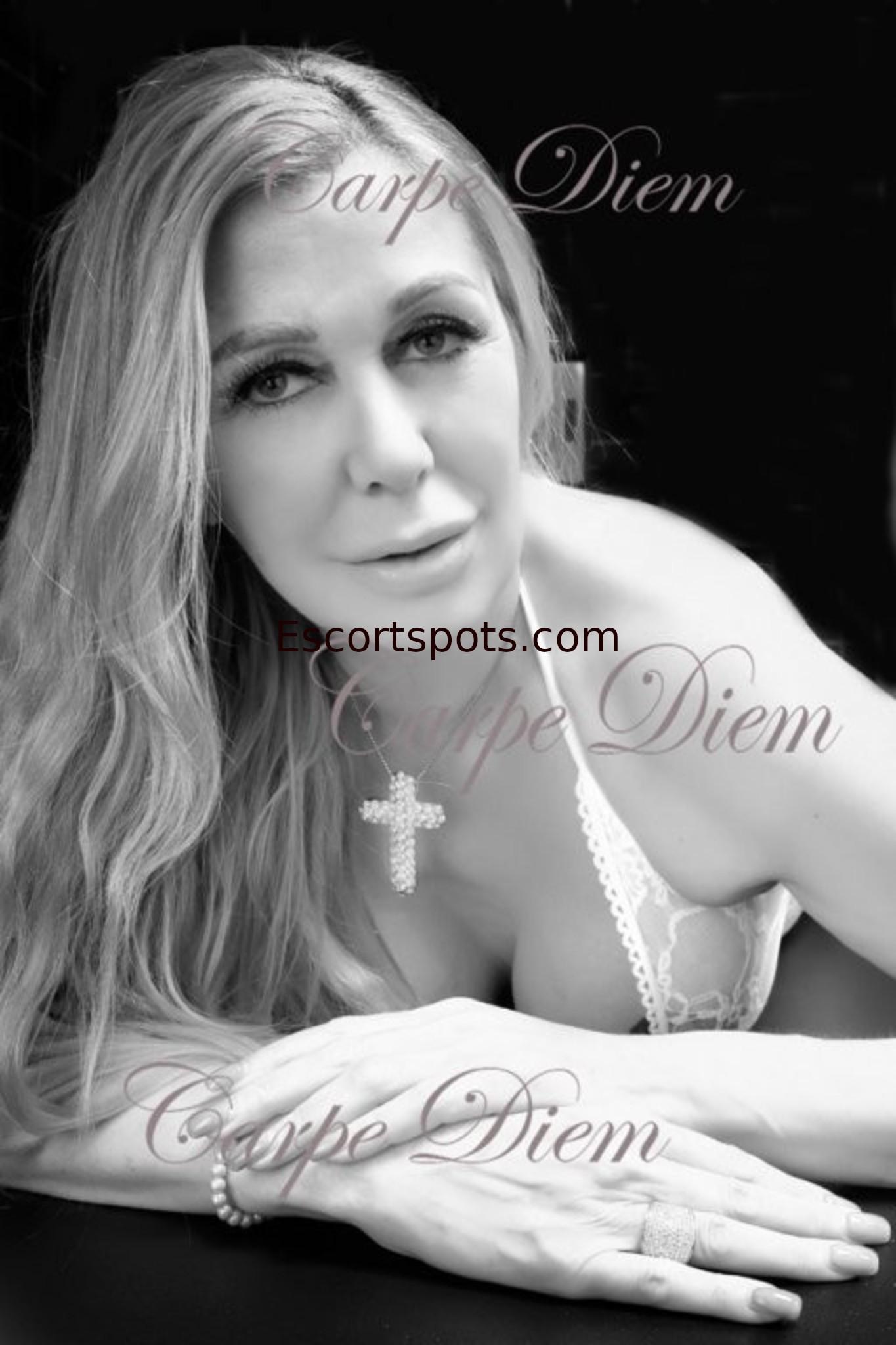 Boxtel  (NL) sexual massage