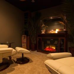 Grosse Pointe Woods, Michigan sexual massage