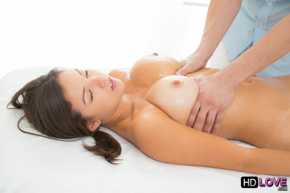 Where find parlors happy ending massage  in Shtip, Macedonia