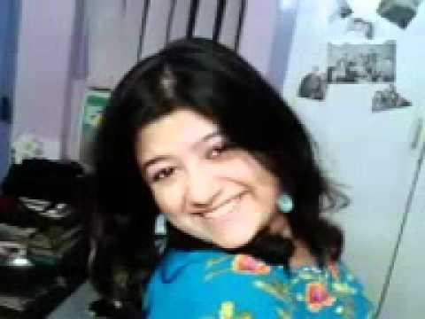 Telephones  of parlors happy ending massage  in Aurangabad, Maharashtra