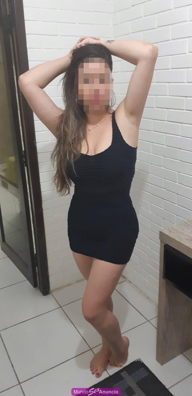 Telephones  of parlors erotic massage  in Campina Grande do Sul, Parana