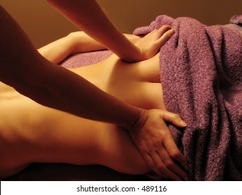 Where find parlors happy ending massage  in Dig, India