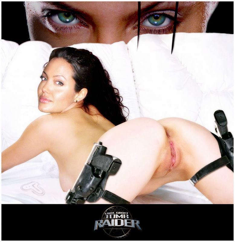 Where find parlors nude massage  in Barreiro do Jaiba, Brazil