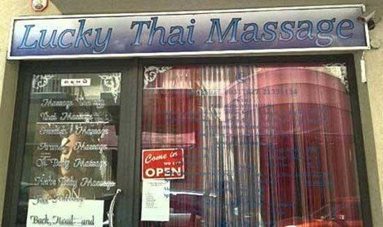 Where find parlors erotic massage  in Batumi, Ajaria