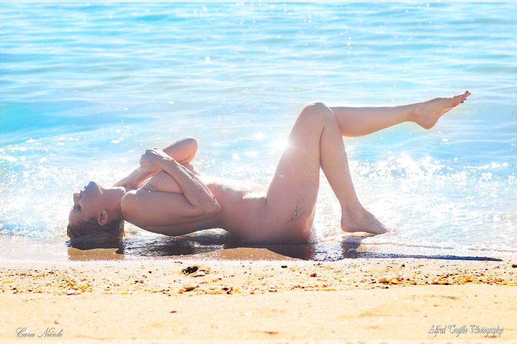 Where find parlors nude massage  in Gokarna, Karnataka