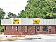Erotic massage in Greenville, United States
