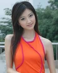Heyuan, Guangdong sexual massage