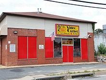 Where find parlors erotic massage  in Homer Glen, Illinois