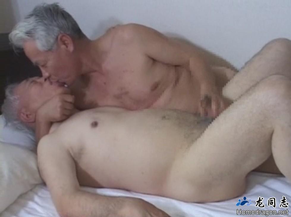 Kannad  (IN) nude massage