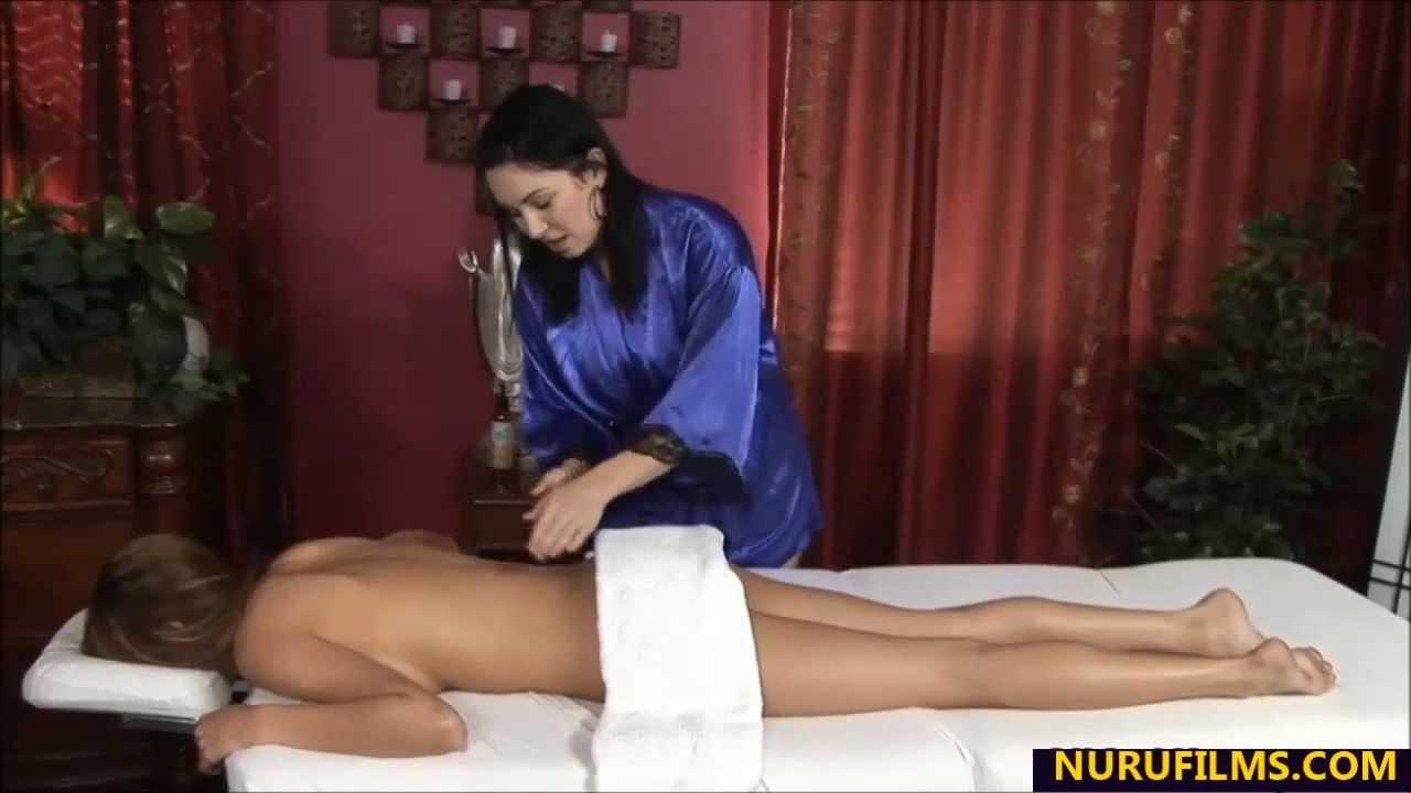 Presidente Franco, Alto Parana happy ending massage