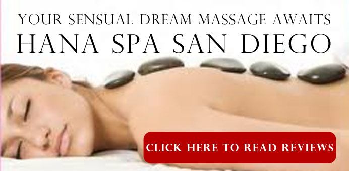 Where find parlors erotic massage  in San Miguel  (CR)