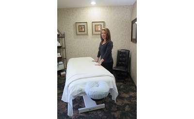 Happy ending massage in Saratoga Springs (US)