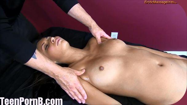 Viana  (BR) erotic massage