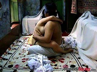 Banga, Punjab sexual massage